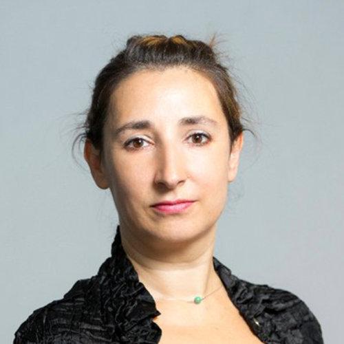 Laura Casanellas