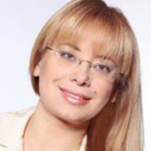 Tetyana Struk